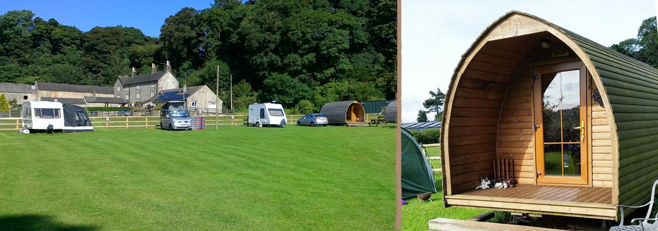 campsite-banner
